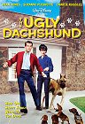 Buy The Ugly Dachshund on DVD from Amazon.com