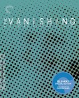 The Vanishing (Criterion Collection Blu-ray) - October 28