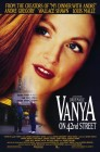 Vanya on 42nd Street (1994) movie poster