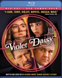 Violet & Daisy: Blu-ray + DVD Combo Pack cover art -- click to buy from Amazon.com