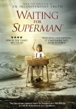 Waiting for Superman DVD cover art -- click to buy from Amazon.com