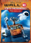 Buy WALL-E: 3-Disc Special Edition DVD from Amazon.com