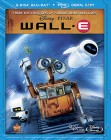 Buy WALL-E: 3-Disc Blu-ray from Amazon.com