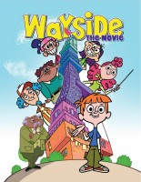 Buy Wayside: The Movie from Amazon.com