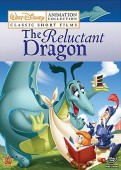 Buy Walt Disney Animation Collection: Volume 6 DVD from Amazon.com