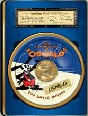 Walt Disney's Legacy Collection: The Adventures of Oswald