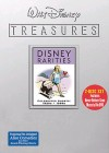 Walt Disney Treasures: Disney Rarities