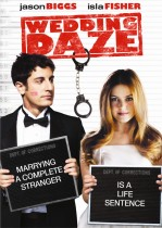 Buy Wedding Daze on DVD from Amazon.com