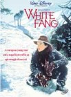 Buy White Fang on DVD from Amazon.com