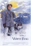 White Fang (1991) movie poster - click to buy