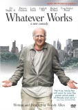 Buy Whatever Works on DVD from Amazon.com