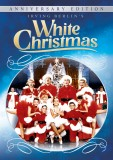 Buy White Christmas: Anniversary Edition DVD from Amazon.com