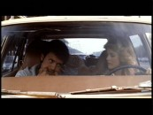 Harry tries to spice up the car ride with Sally by doing impressions in this deleted scene.