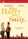Buy When Harry Met Sally: Collector's Edition DVD from Amazon.com