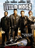 Buy Wild Hogs on DVD from Amazon.com