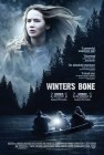 Winter's Bone movie poster