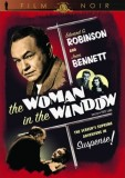 Buy The Woman in the Window on DVD from Amazon.com