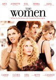 Buy The Women (2008) on DVD from Amazon.com