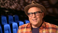 "You may recognize writer/director Bobcat Goldthwait from his acting work in three ""Police Academy"" sequels and ""Scrooged."" Here, he discusses his latest film for HDNet."