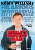 Buy World's Greatest Dad on DVD from Amazon.com