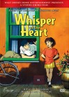 Whisper of the Heart (1995): 2-Disc Set