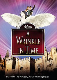 Buy A Wrinkle in Time from Amazon.com