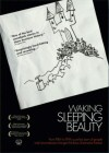 Waking Sleeping Beauty - November 30