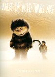 Buy Where the Wild Things Are on DVD from Amazon.com