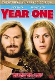 Buy Year One: Theatrical & Unrated DVD from Amazon.com