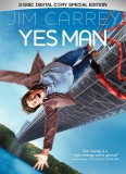 Buy Yes Man: Special Edition DVD from Amazon.com