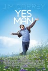 Yes Man (2008) movie poster