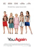 You Again (2010) movie poster