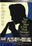 You Will Meet a Tall Dark Stranger DVD cover art -- click to buy from Amazon.com