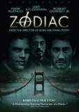 Buy Zodiac: Widescreen Edition on DVD from Amazon.com