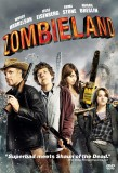 Buy Zombieland on DVD from Amazon.com