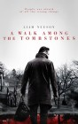 A Walk Among the Tombstones (2014) movie poster