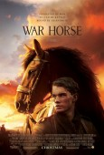 War Horse (2011) movie poster