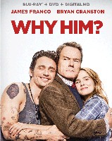 Why Him? Blu-ray + DVD + Digital HD combo pack cover art -- click to buy from Amazon.com