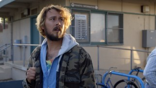 kyle newacheck community