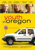 Youth in Oregon (DVD) - April 4