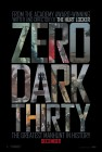 Zero Dark Thirty (2012) movie poster